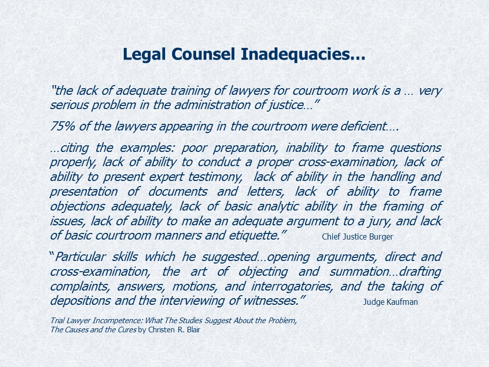 DV in the Courts Slide35