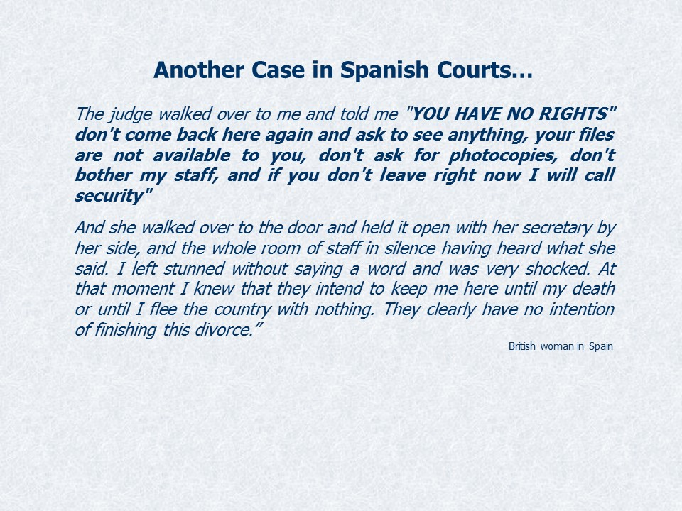 DV in the Courts Slide58