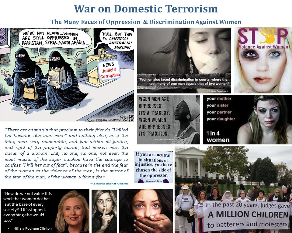 human rights war and terrorism essay The focus of the essay is the injustice directed at prisoners whom the us has seized in the current war on terrorism the war on terrorism is a hybrid it combines ideas about prisoner treatment drawn form our understanding of war with ideas drawn from our legal system.
